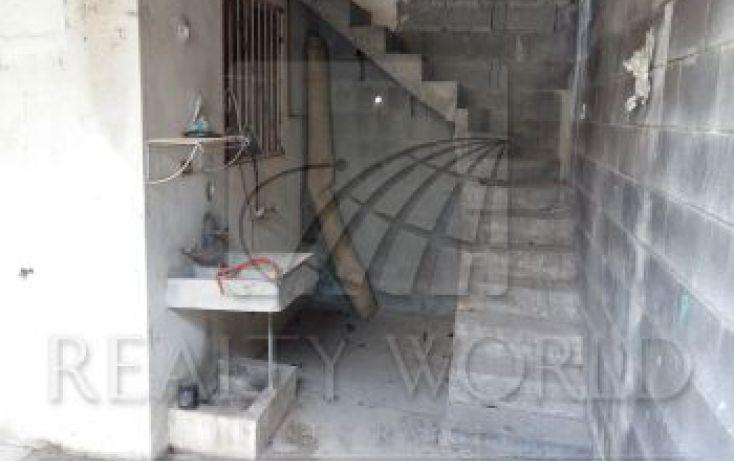 Foto de casa en venta en 501, misión san pablo i, apodaca, nuevo león, 1658179 no 09