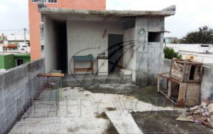 Foto de casa en venta en 501, misión san pablo i, apodaca, nuevo león, 1658179 no 10