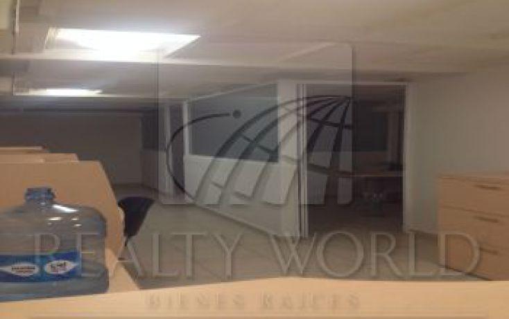 Foto de oficina en renta en 501, obrera, monterrey, nuevo león, 1932340 no 07