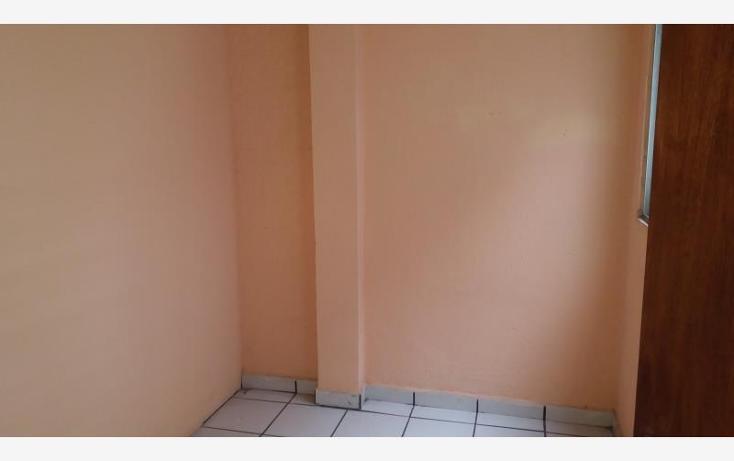 Foto de departamento en venta en  501, progreso, acapulco de juárez, guerrero, 1723826 No. 04
