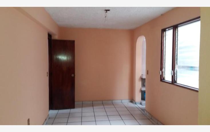 Foto de departamento en venta en  501, progreso, acapulco de juárez, guerrero, 1723826 No. 05