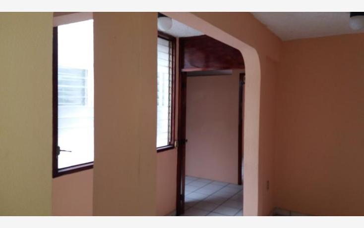 Foto de departamento en venta en  501, progreso, acapulco de juárez, guerrero, 1723826 No. 06