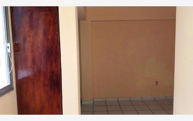 Foto de departamento en venta en  501, progreso, acapulco de juárez, guerrero, 1723826 No. 07