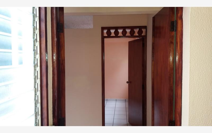 Foto de departamento en venta en  501, progreso, acapulco de juárez, guerrero, 1723826 No. 08
