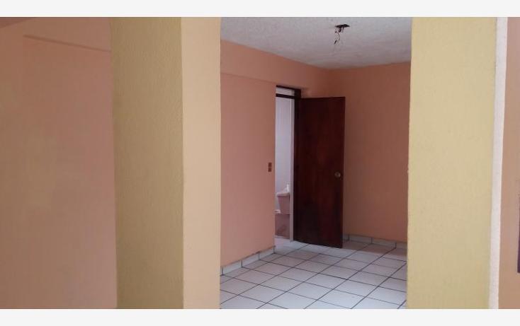 Foto de departamento en venta en  501, progreso, acapulco de juárez, guerrero, 1723826 No. 09