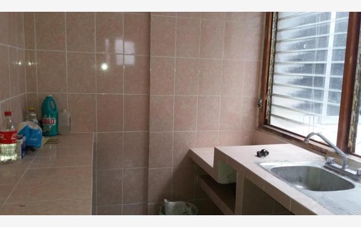 Foto de departamento en venta en  501, progreso, acapulco de juárez, guerrero, 1723826 No. 10