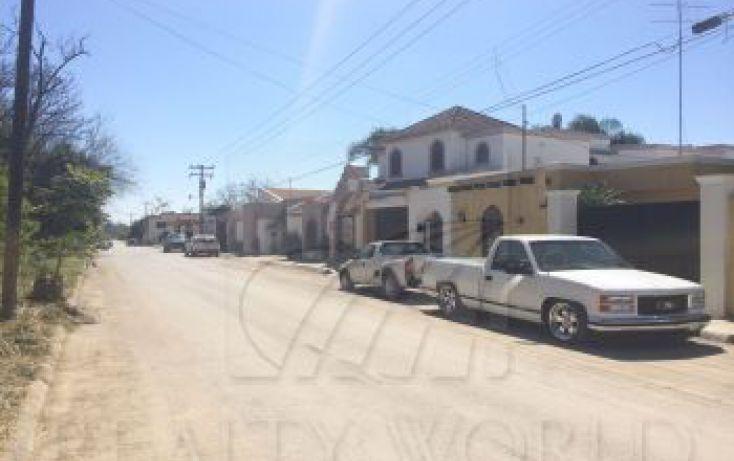 Foto de terreno habitacional en venta en 501, san javier, allende, nuevo león, 1996593 no 04