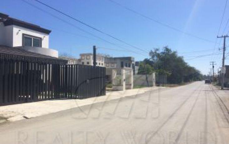 Foto de terreno habitacional en venta en 501, san javier, allende, nuevo león, 1996593 no 05