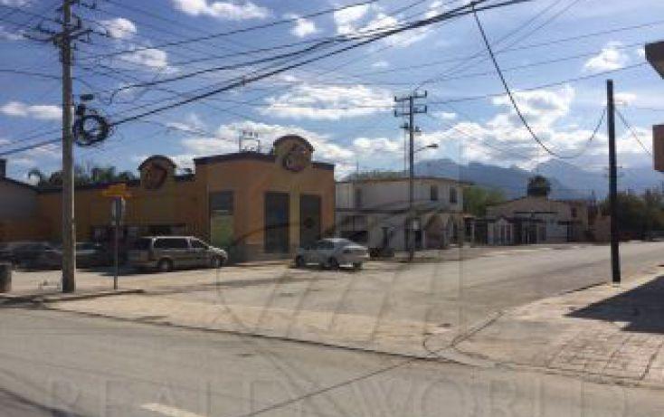Foto de terreno habitacional en venta en 501, san javier, allende, nuevo león, 1996593 no 07