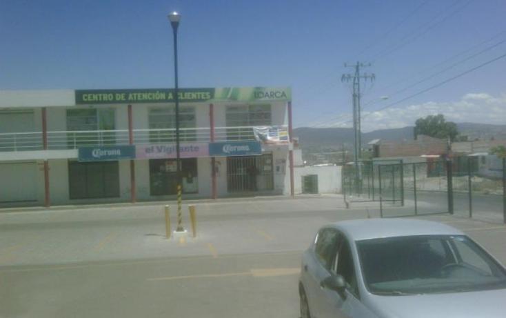 Foto de local en venta en avenida plan de san luis 5010, eduardo loarca, querétaro, querétaro, 599846 No. 03