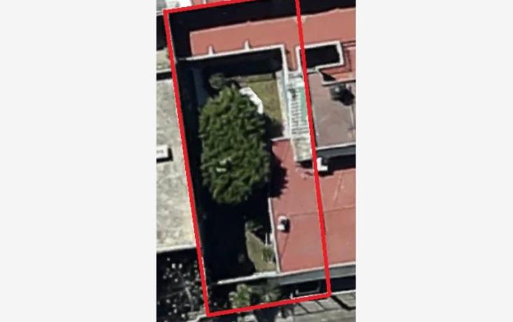 Foto de terreno habitacional en venta en  5018, la calma, zapopan, jalisco, 1012151 No. 03