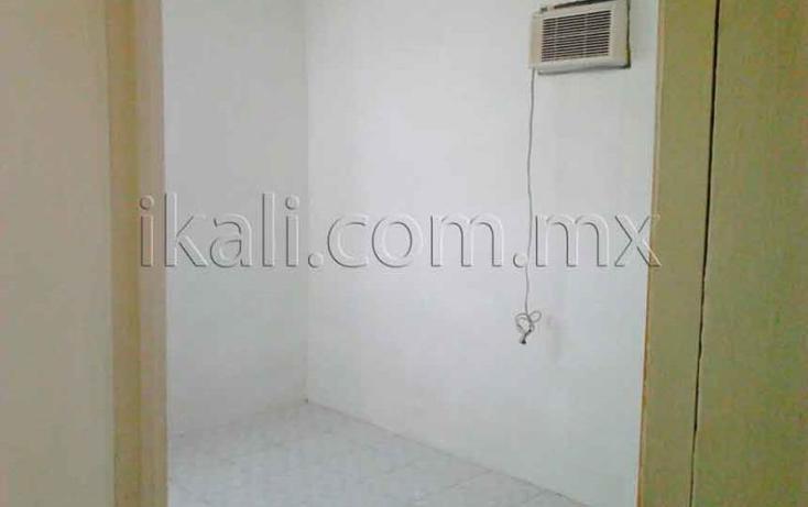 Foto de departamento en venta en rafael welman 502, el vergel, poza rica de hidalgo, veracruz de ignacio de la llave, 2679437 No. 04