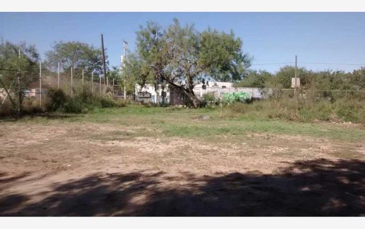 Foto de terreno habitacional en venta en  502, fidel velázquez, reynosa, tamaulipas, 2037994 No. 04