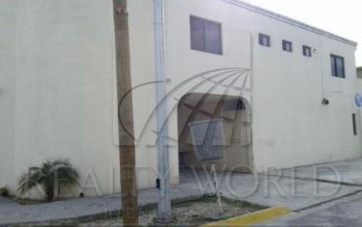 Foto de casa en venta en 502, fuentes de anáhuac, san nicolás de los garza, nuevo león, 1596697 no 04