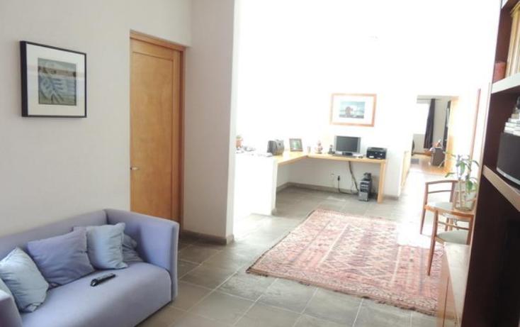 Foto de casa en renta en  502, jurica, quer?taro, quer?taro, 1587182 No. 09
