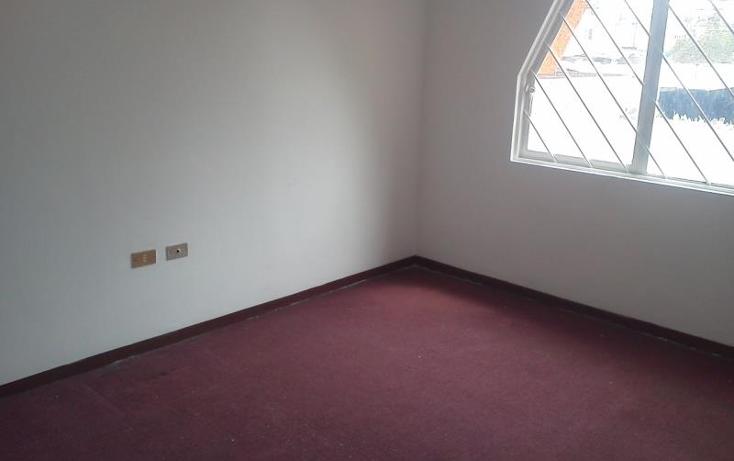 Foto de casa en renta en  502, loma linda, puebla, puebla, 2028184 No. 03