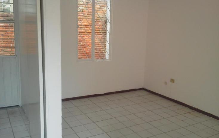 Foto de casa en renta en  502, loma linda, puebla, puebla, 2028184 No. 04
