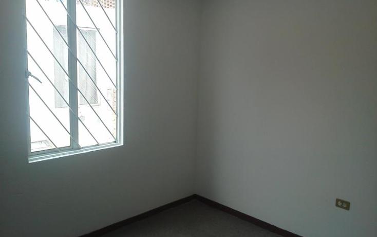 Foto de casa en renta en  502, loma linda, puebla, puebla, 2028184 No. 08