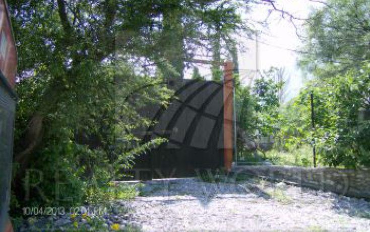 Foto de terreno habitacional en venta en 502, miguel hidalgo, santa catarina, nuevo león, 1412271 no 01