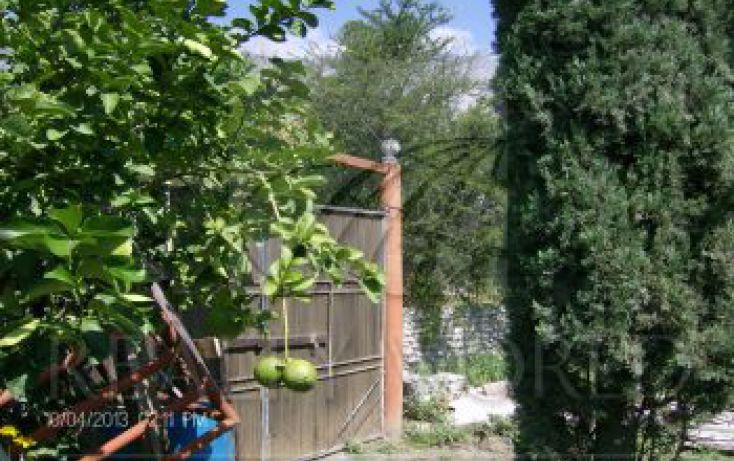 Foto de terreno habitacional en venta en 502, miguel hidalgo, santa catarina, nuevo león, 1412271 no 03