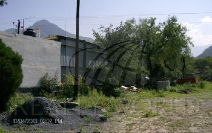 Foto de terreno habitacional en venta en 502, miguel hidalgo, santa catarina, nuevo león, 1412271 no 04