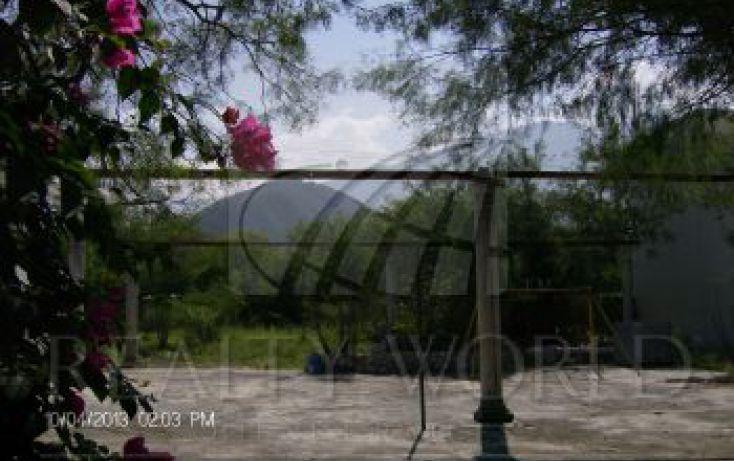 Foto de terreno habitacional en venta en 502, miguel hidalgo, santa catarina, nuevo león, 1412271 no 05