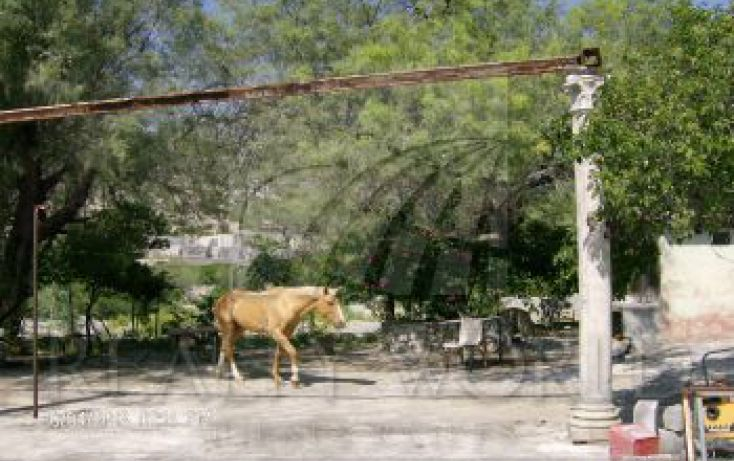 Foto de terreno habitacional en venta en 502, miguel hidalgo, santa catarina, nuevo león, 1412271 no 06