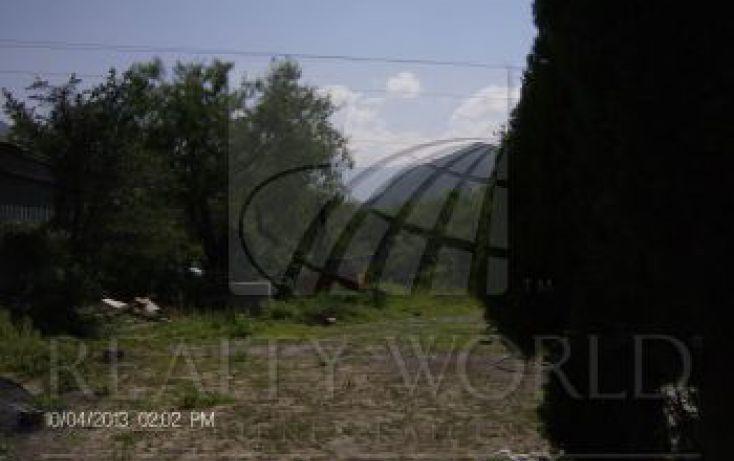 Foto de terreno habitacional en venta en 502, miguel hidalgo, santa catarina, nuevo león, 1412271 no 07