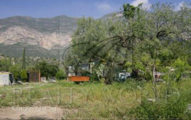 Foto de terreno habitacional en venta en 502, miguel hidalgo, santa catarina, nuevo león, 1412271 no 08