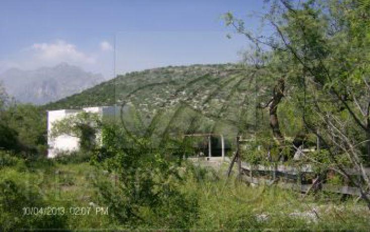 Foto de terreno habitacional en venta en 502, miguel hidalgo, santa catarina, nuevo león, 1412271 no 09