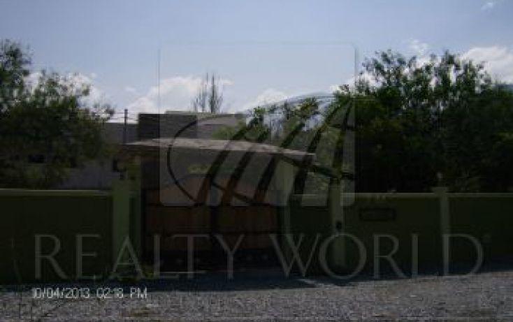 Foto de terreno habitacional en venta en 502, miguel hidalgo, santa catarina, nuevo león, 1412271 no 10