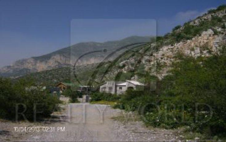 Foto de terreno habitacional en venta en 502, miguel hidalgo, santa catarina, nuevo león, 1412271 no 11