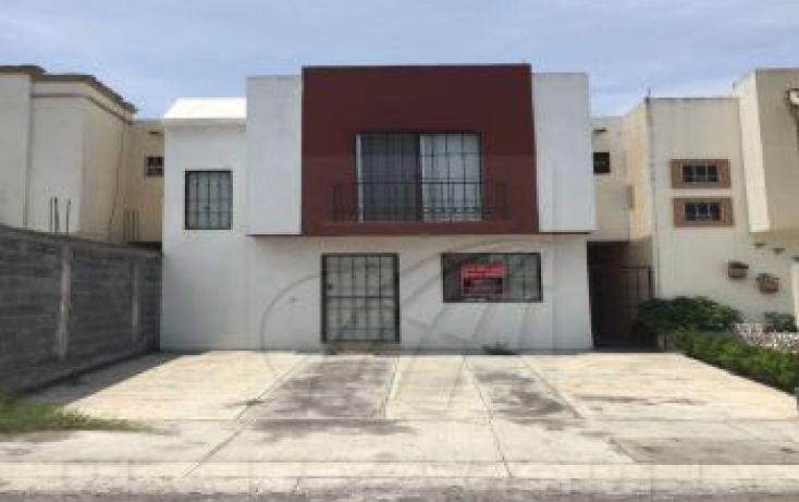 Foto de casa en venta en 502, privada san miguel, guadalupe, nuevo león, 1969147 no 01