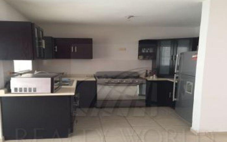 Foto de casa en venta en 502, privada san miguel, guadalupe, nuevo león, 1969147 no 02