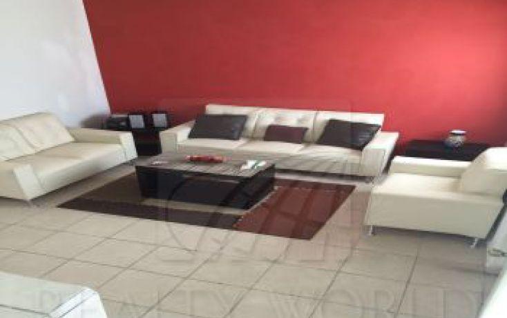 Foto de casa en venta en 502, privada san miguel, guadalupe, nuevo león, 1969147 no 03