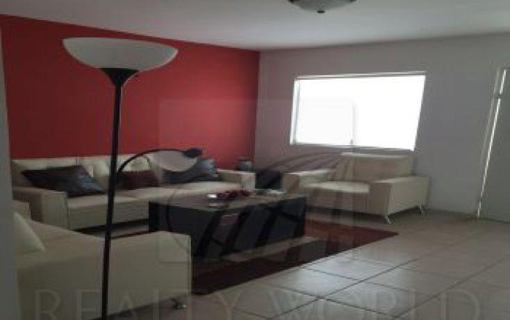 Foto de casa en venta en 502, privada san miguel, guadalupe, nuevo león, 1969147 no 05