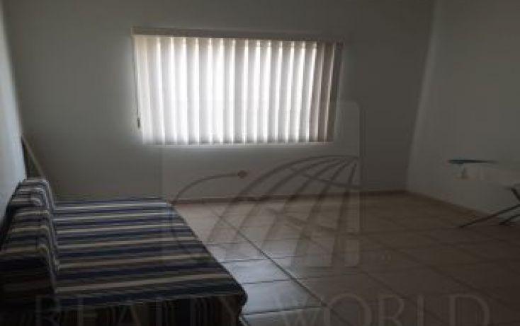 Foto de casa en venta en 502, privada san miguel, guadalupe, nuevo león, 1969147 no 07