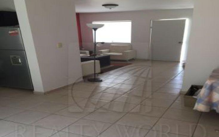 Foto de casa en venta en 502, privada san miguel, guadalupe, nuevo león, 1969147 no 11