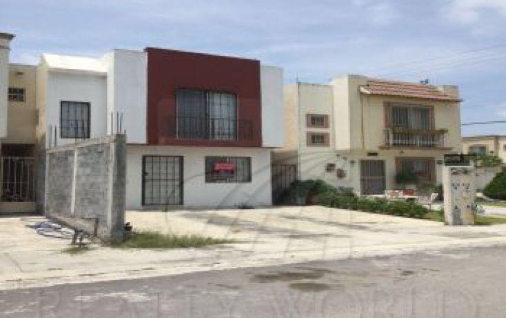 Foto de casa en venta en 502, privada san miguel, guadalupe, nuevo león, 1969147 no 13