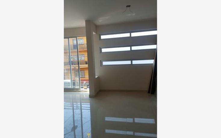 Foto de departamento en venta en  5027, magdalena de las salinas, gustavo a. madero, distrito federal, 2705740 No. 03