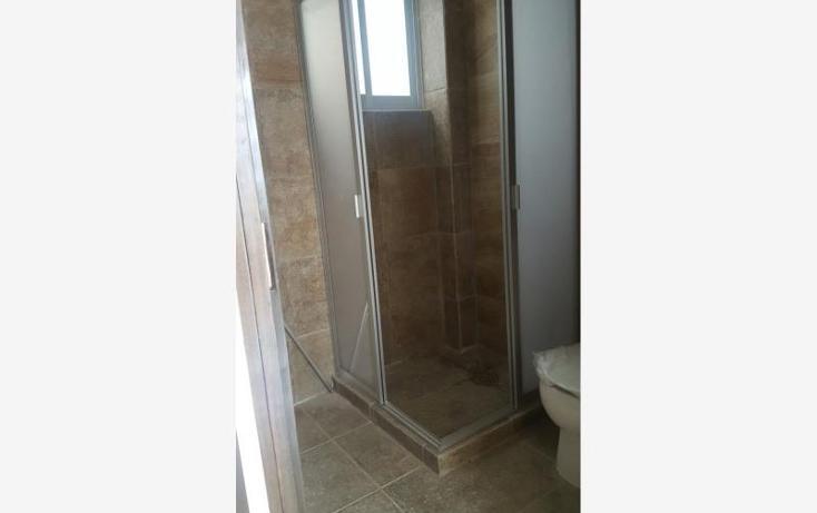 Foto de departamento en venta en  5027, magdalena de las salinas, gustavo a. madero, distrito federal, 2705740 No. 04