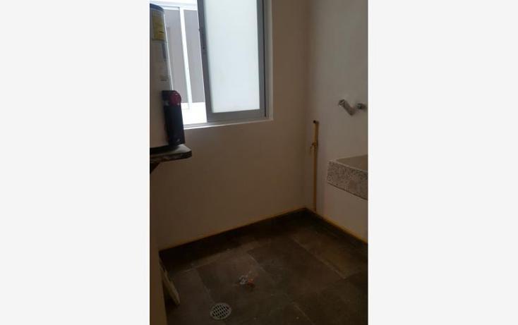 Foto de departamento en venta en  5027, magdalena de las salinas, gustavo a. madero, distrito federal, 2705740 No. 07