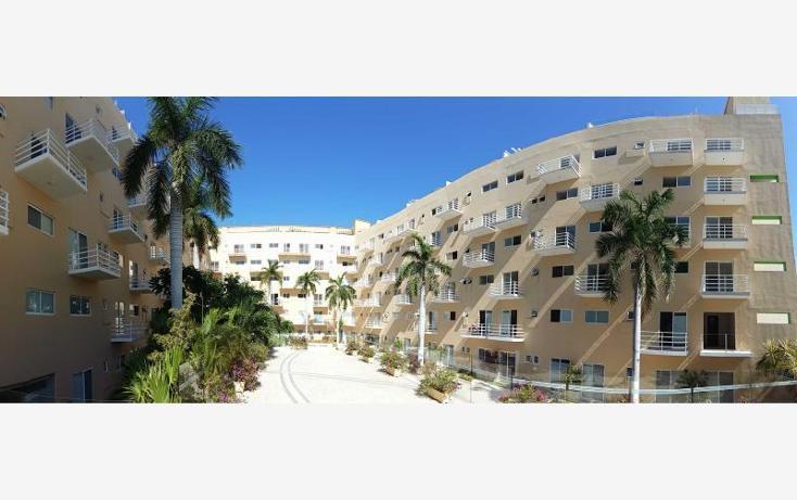 Foto de departamento en renta en  503, alfredo v bonfil, acapulco de juárez, guerrero, 1994732 No. 14