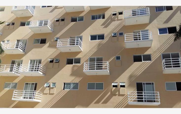 Foto de departamento en renta en  503, alfredo v bonfil, acapulco de juárez, guerrero, 1994732 No. 15