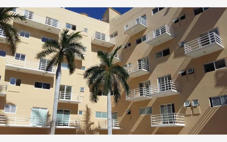 Foto de departamento en renta en  503, alfredo v bonfil, acapulco de juárez, guerrero, 1994732 No. 16