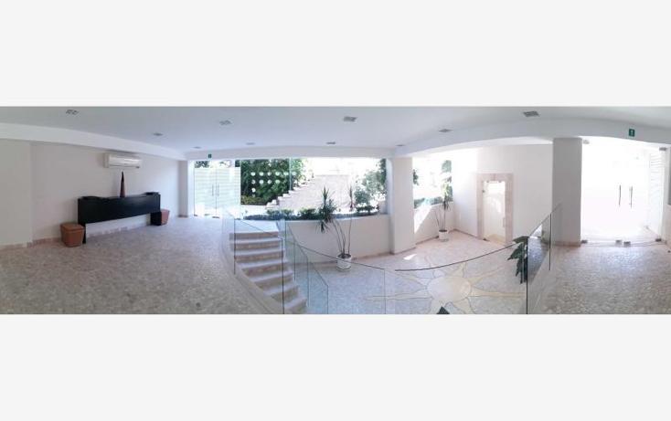 Foto de departamento en renta en  503, alfredo v bonfil, acapulco de juárez, guerrero, 1994732 No. 17
