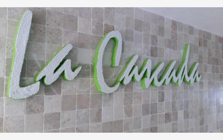 Foto de departamento en renta en  503, alfredo v bonfil, acapulco de juárez, guerrero, 1994732 No. 19