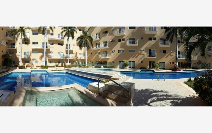 Foto de departamento en renta en  503, alfredo v bonfil, acapulco de juárez, guerrero, 1994732 No. 22