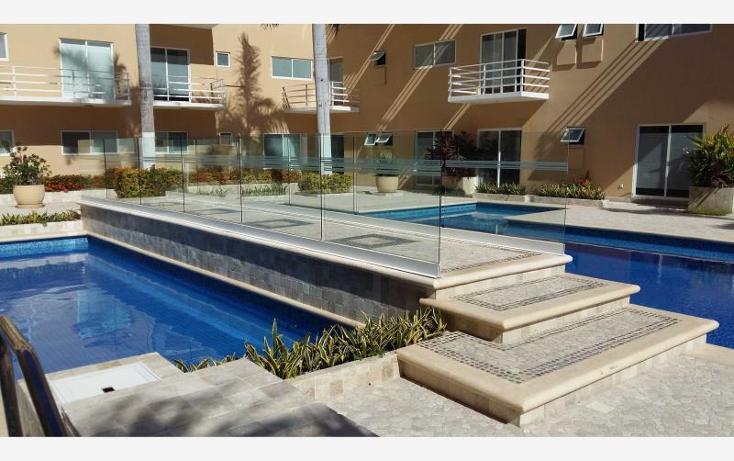 Foto de departamento en renta en  503, alfredo v bonfil, acapulco de juárez, guerrero, 1994732 No. 25