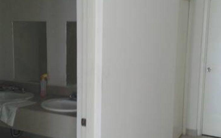 Foto de bodega en renta en 503, apodaca centro, apodaca, nuevo león, 344599 no 05